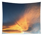 Awesome Cloud Tapestry