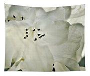 Azalea - No 1 Tapestry