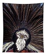 Aztec Tapestry