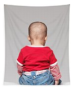 Baby Back Tapestry