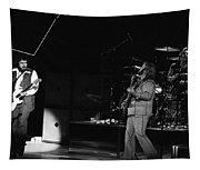 Bachman-turner Overdrive In Spokane In 1976 Tapestry