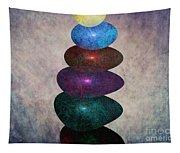 Balance Tapestry