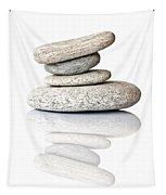 Balanced Tapestry