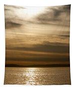 Balboa Gold Tones Tapestry