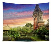 Bali 2 Tapestry
