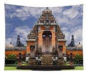Bali Tapestry