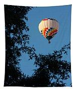 Balloon-6992 Tapestry