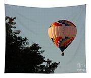 Balloon-7105 Tapestry