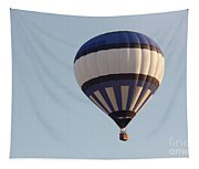 Balloon-bwb-7399 Tapestry