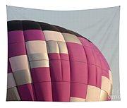 Balloon-purple-7457 Tapestry