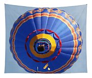 Balloon Square 4 Tapestry