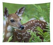 Bambi Tapestry