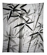 Bamboo Tapestry