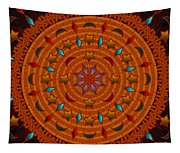 Basket Weaving 2012 Tapestry