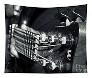 Bass  Tapestry