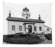 Battery Point Tapestry