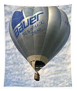Bauer Ballon Tapestry