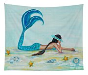 Beautiful Dreamer Tapestry