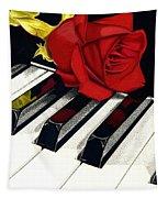 Beautiful Music Tapestry
