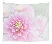 Beauty Iv Tapestry