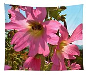 Bee Kind Tapestry