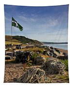 Beesands Tapestry