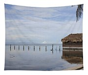 Belize Tapestry