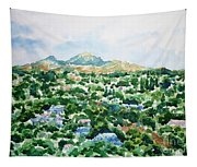 Beshtau Tapestry