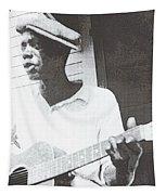 Bill Tatnall 1935 Tapestry
