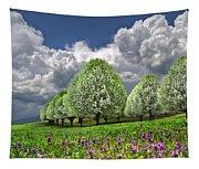 Billows Tapestry