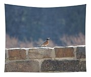 Bird Song Tapestry