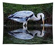 Birds 20 Tapestry