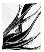 Black Magic 303 By Sharon Cummings Tapestry