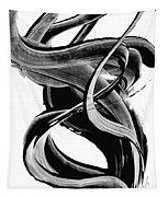 Black Magic 314 By Sharon Cummings Tapestry