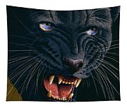 Black Panther 2 Tapestry