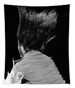 Black Sabbath #32 Tapestry