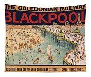 Blackpool Tapestry