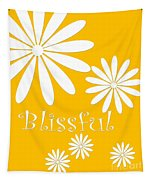 Blissful Tapestry