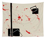 Bludgeoned Tapestry
