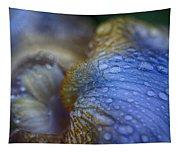 Blue Danube  Tapestry