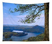 Blue Mountains Tapestry