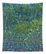 Bluebells Tapestry