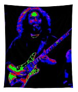 Blues For Allah You Tapestry