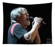 Bob Seger 3692-1 Tapestry