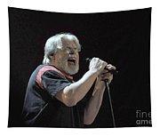 Bob Seger 6046-1 Tapestry