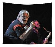 Bob Seger 6136 Tapestry