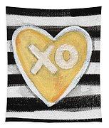 Bold Love Tapestry
