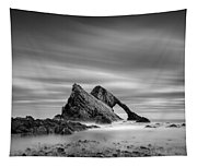 Bow Fiddle Rock 2 Tapestry