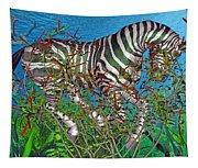 Bramble  Tapestry