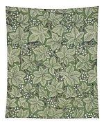 Bramble Design 1879 Tapestry